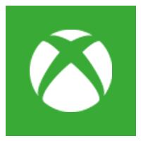 Hry Xbox